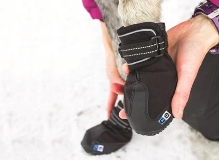 Canine Equipment Dog Boots