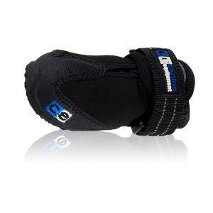Ultimate Trail Dog Boot (Single Dog Boot)